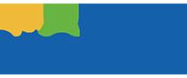 FIPIM Logo